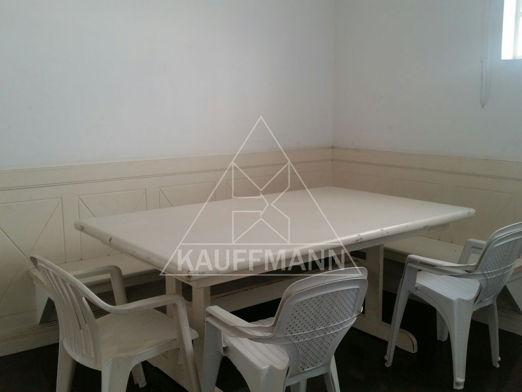 apartamento-venda-sao-paulo-jardim-paulista---3dormitorios-1suite-1vaga-204m2-Foto7