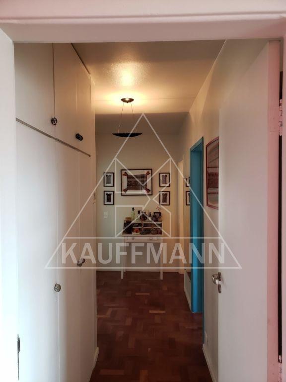 apartamento-venda-sao-paulo-perdizes-rio-verde-3dormitorios-1suite-3vagas-119m2-Foto4