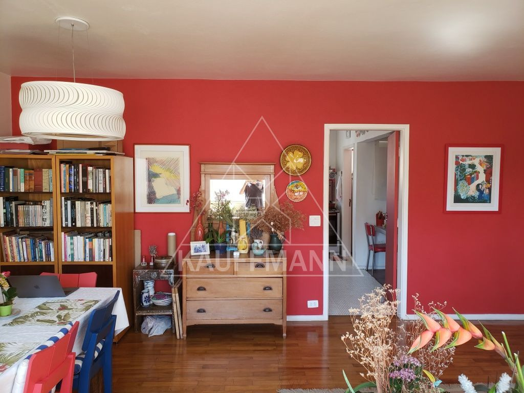 apartamento-venda-sao-paulo-perdizes-rio-verde-3dormitorios-1suite-3vagas-119m2-Foto3