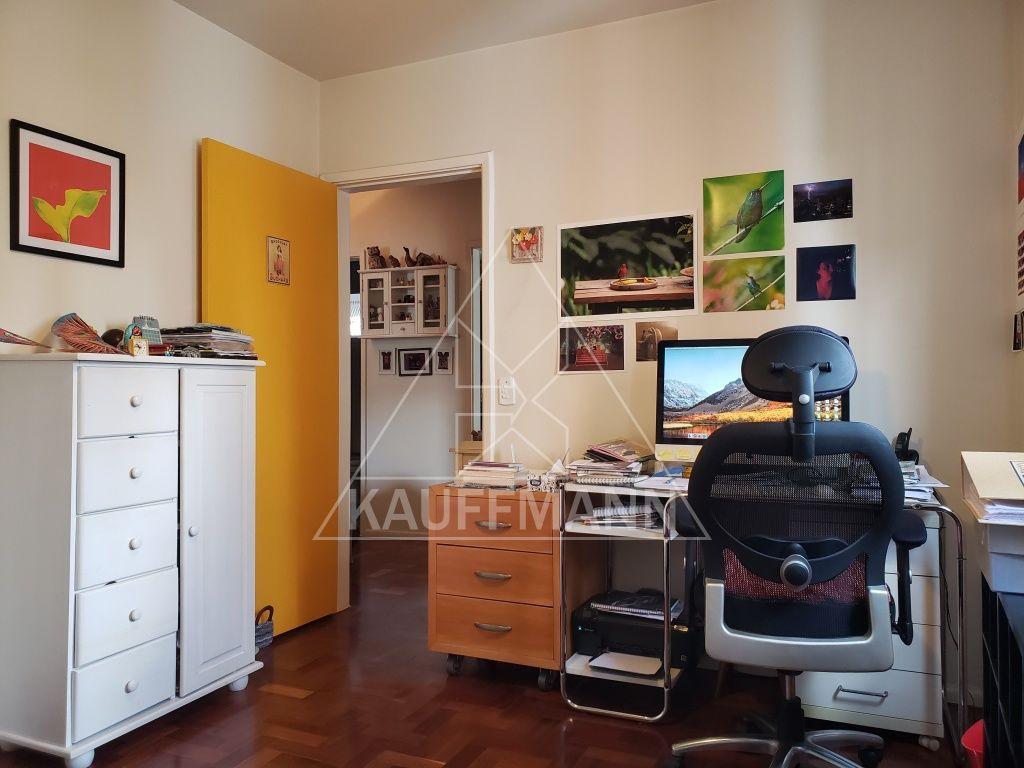 apartamento-venda-sao-paulo-perdizes-rio-verde-3dormitorios-1suite-3vagas-119m2-Foto11