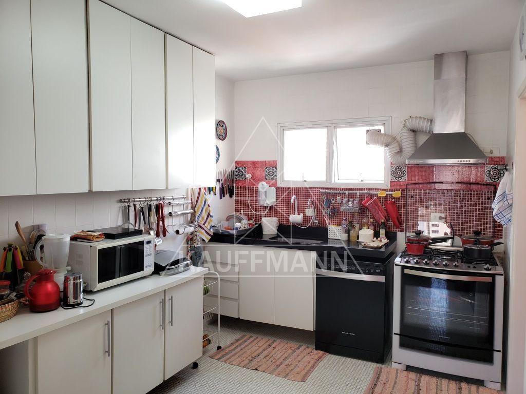 apartamento-venda-sao-paulo-perdizes-rio-verde-3dormitorios-1suite-3vagas-119m2-Foto14