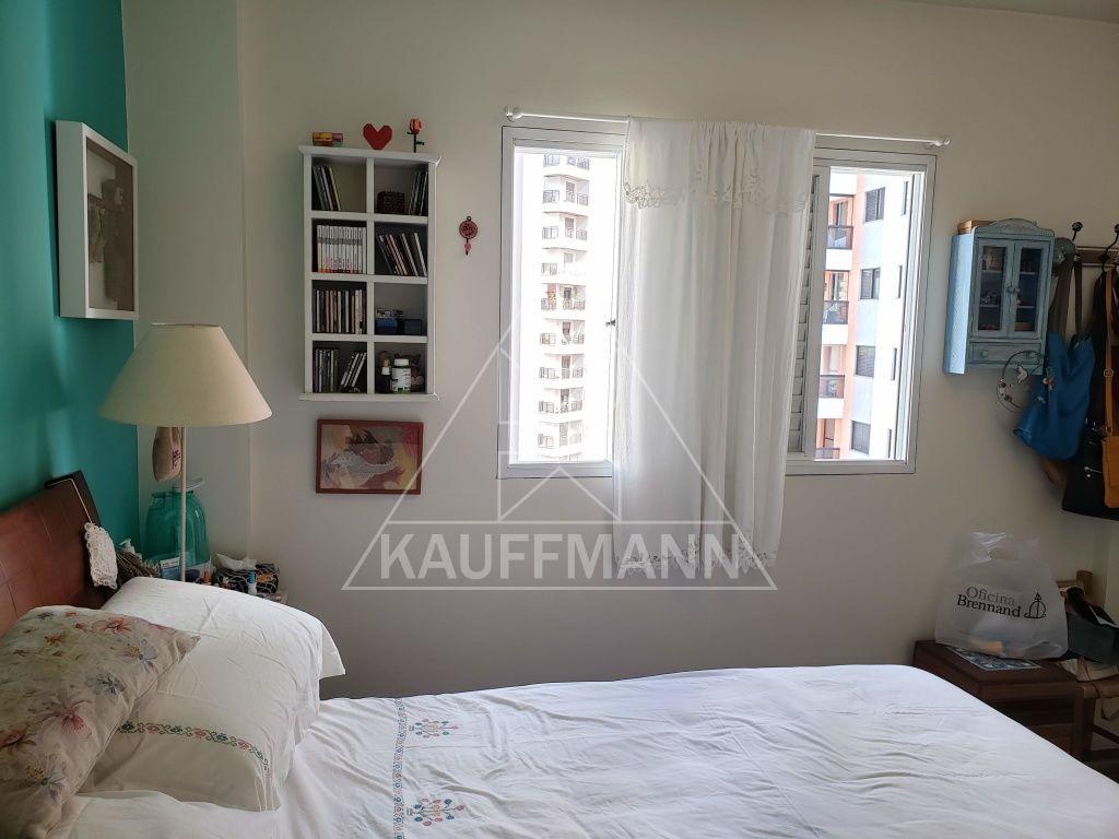 apartamento-venda-sao-paulo-perdizes-rio-verde-3dormitorios-1suite-3vagas-119m2-Foto8