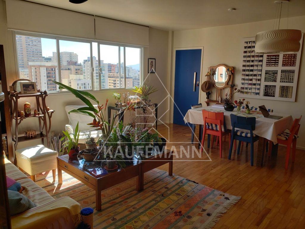 apartamento-venda-sao-paulo-perdizes-rio-verde-3dormitorios-1suite-3vagas-119m2-Foto1