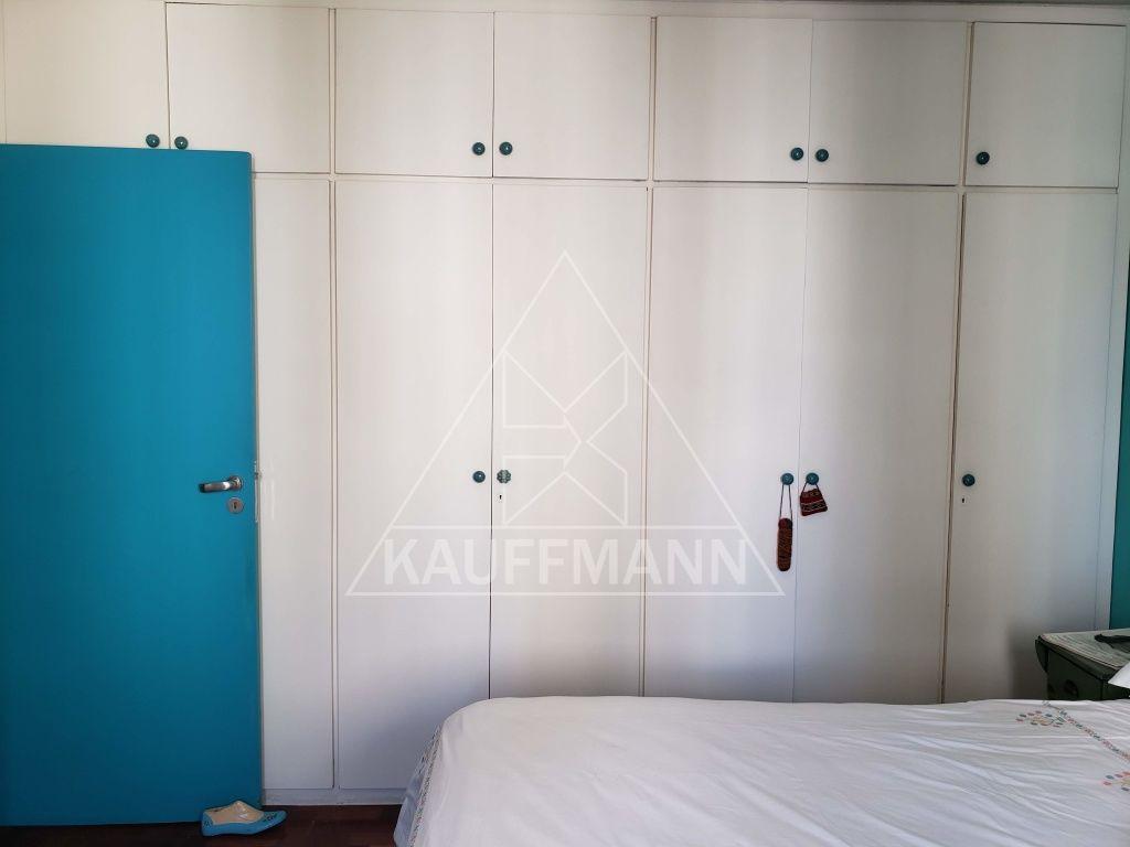 apartamento-venda-sao-paulo-perdizes-rio-verde-3dormitorios-1suite-3vagas-119m2-Foto9