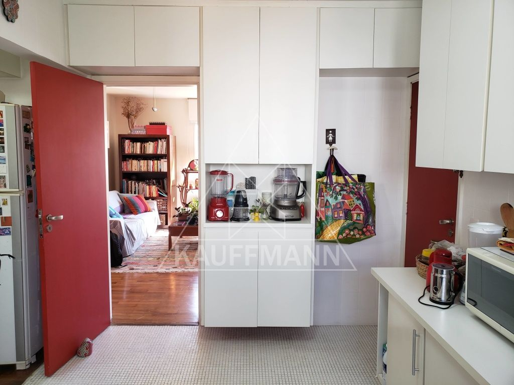 apartamento-venda-sao-paulo-perdizes-rio-verde-3dormitorios-1suite-3vagas-119m2-Foto12