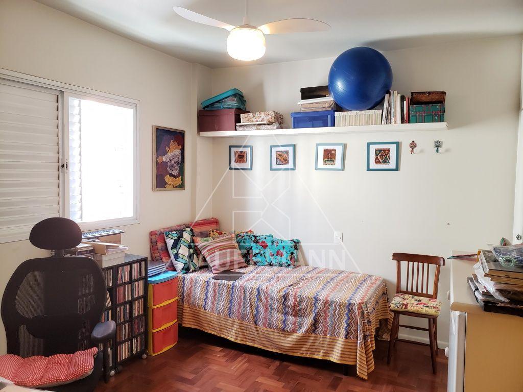 apartamento-venda-sao-paulo-perdizes-rio-verde-3dormitorios-1suite-3vagas-119m2-Foto10