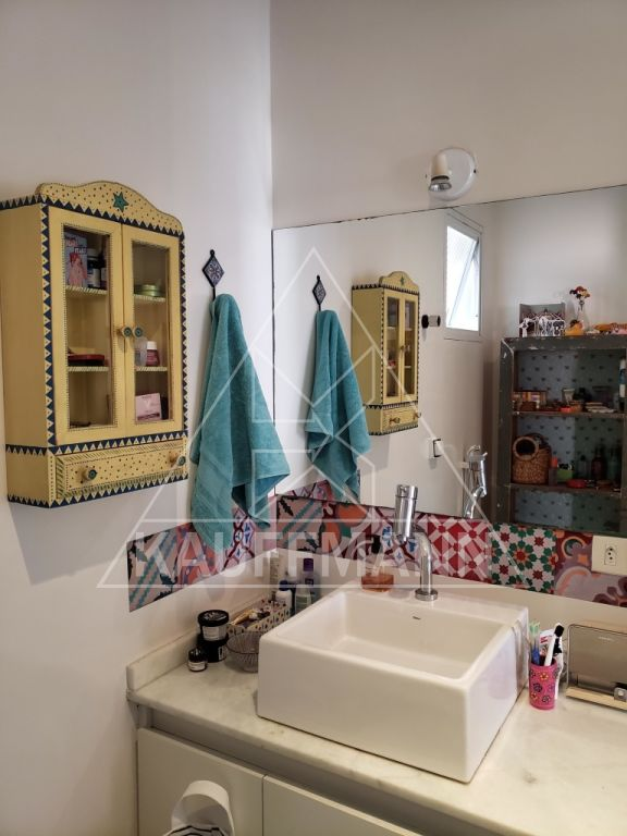 apartamento-venda-sao-paulo-perdizes-rio-verde-3dormitorios-1suite-3vagas-119m2-Foto6
