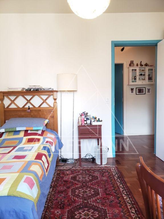 apartamento-venda-sao-paulo-perdizes-rio-verde-3dormitorios-1suite-3vagas-119m2-Foto5