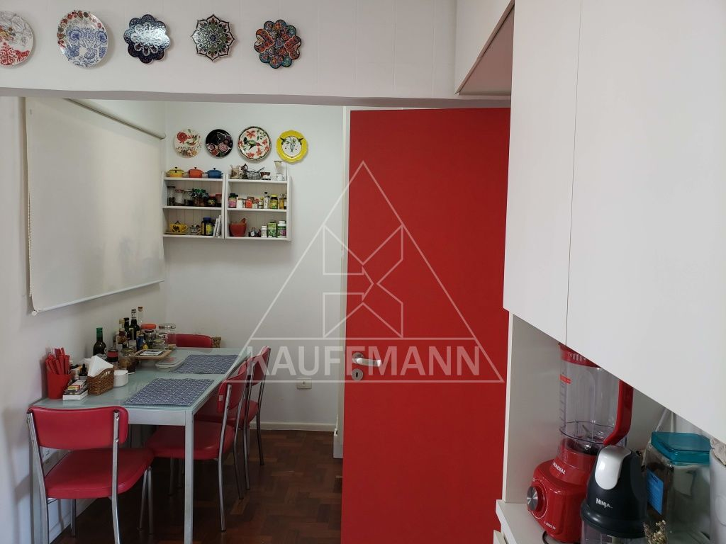 apartamento-venda-sao-paulo-perdizes-rio-verde-3dormitorios-1suite-3vagas-119m2-Foto13