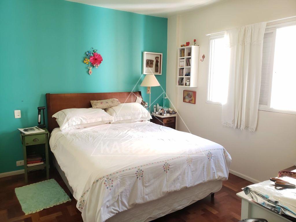 apartamento-venda-sao-paulo-perdizes-rio-verde-3dormitorios-1suite-3vagas-119m2-Foto7