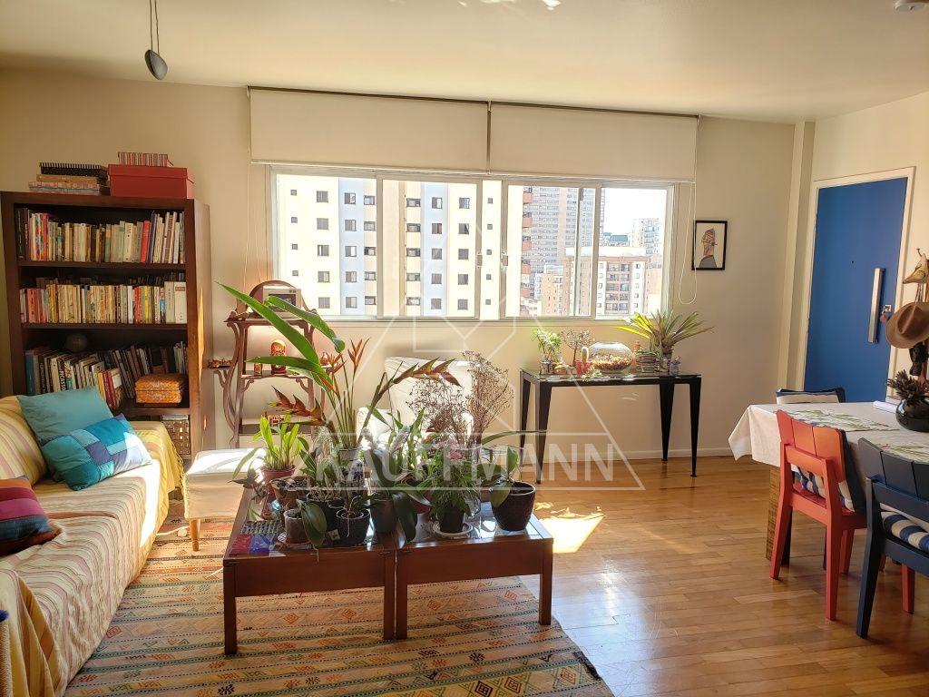 apartamento-venda-sao-paulo-perdizes-rio-verde-3dormitorios-1suite-3vagas-119m2-Foto2