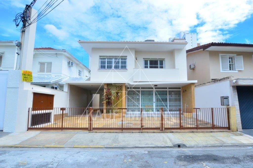 sobrado-venda-sao-paulo-vila-nova-conceicao---1dormitorio-1suite-4vagas-271m2-Foto37