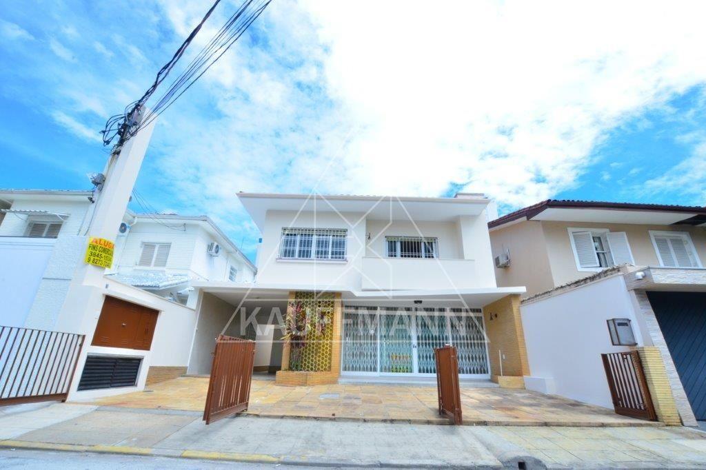 sobrado-venda-sao-paulo-vila-nova-conceicao---1dormitorio-1suite-4vagas-271m2-Foto38