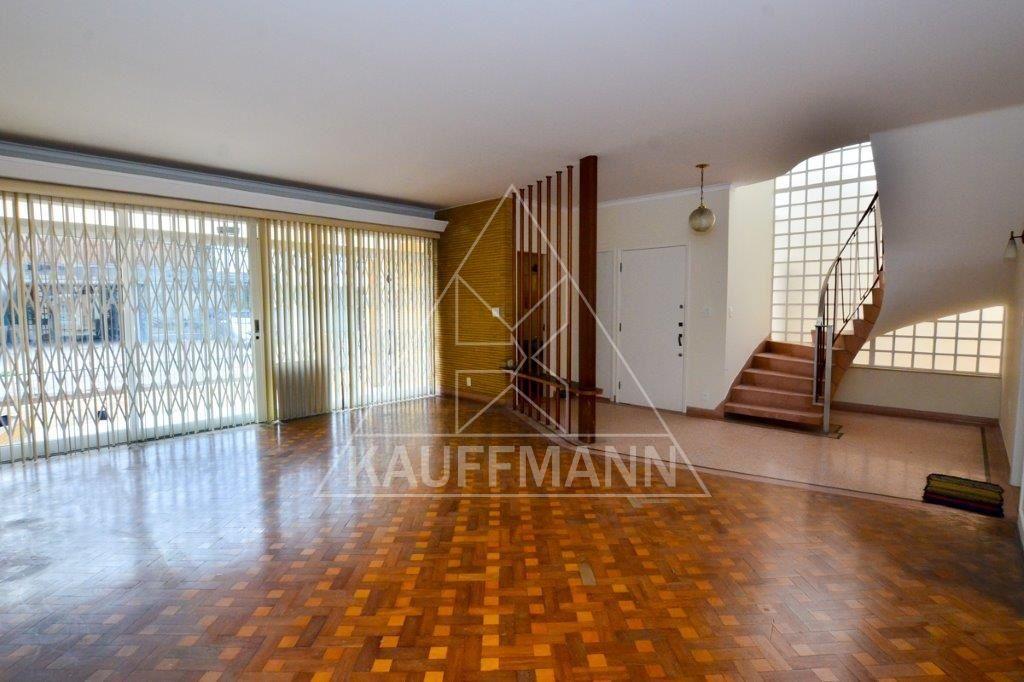 sobrado-venda-sao-paulo-vila-nova-conceicao---1dormitorio-1suite-4vagas-271m2-Foto1