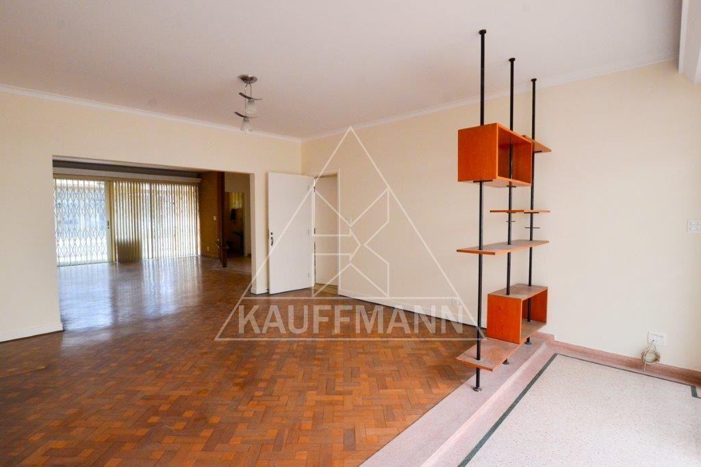 sobrado-venda-sao-paulo-vila-nova-conceicao---1dormitorio-1suite-4vagas-271m2-Foto3