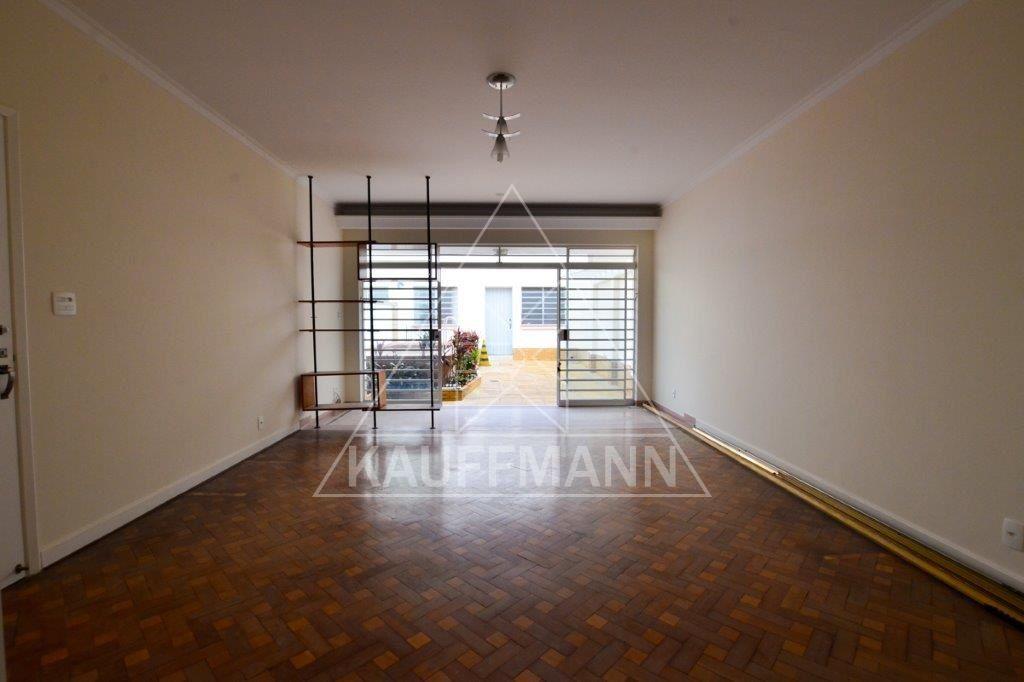 sobrado-venda-sao-paulo-vila-nova-conceicao---1dormitorio-1suite-4vagas-271m2-Foto4