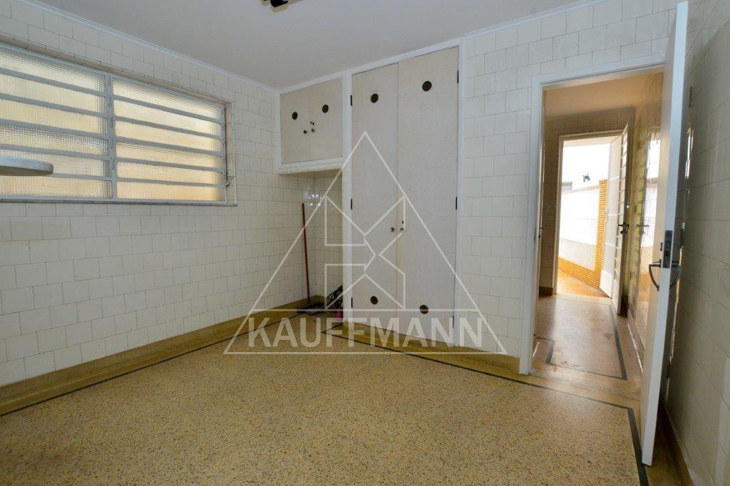 sobrado-venda-sao-paulo-vila-nova-conceicao---1dormitorio-1suite-4vagas-271m2-Foto9