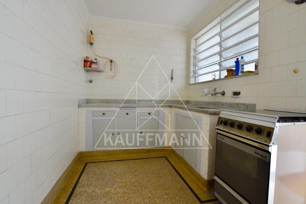 sobrado-venda-sao-paulo-vila-nova-conceicao---1dormitorio-1suite-4vagas-271m2-Foto8