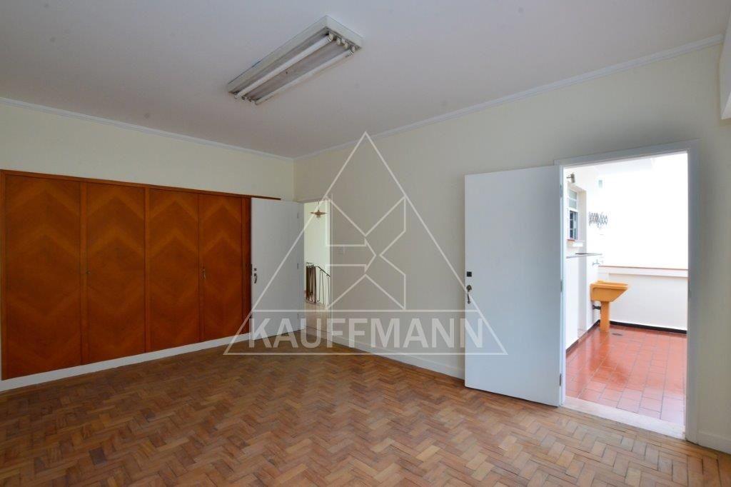 sobrado-venda-sao-paulo-vila-nova-conceicao---1dormitorio-1suite-4vagas-271m2-Foto12