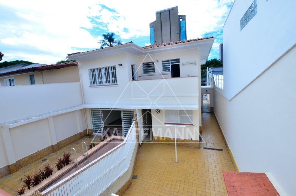 sobrado-venda-sao-paulo-vila-nova-conceicao---1dormitorio-1suite-4vagas-271m2-Foto32