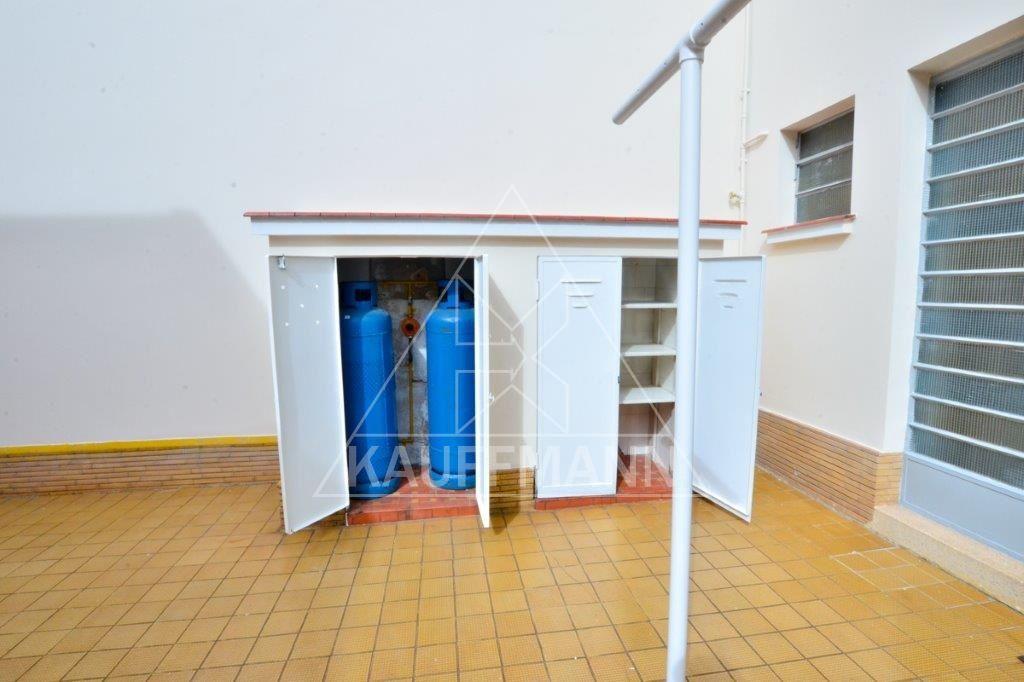 sobrado-venda-sao-paulo-vila-nova-conceicao---1dormitorio-1suite-4vagas-271m2-Foto33