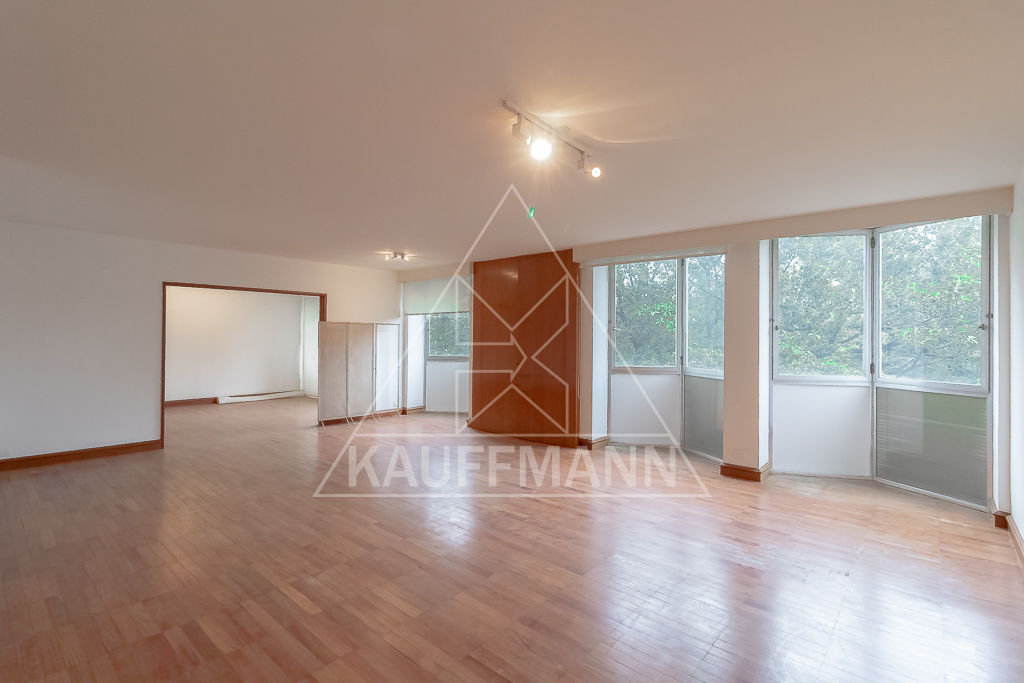 apartamento-venda-sao-paulo-higienopolis-jardim-buenos-aires-4dormitorios-1suite-2vagas-320m2-Foto2