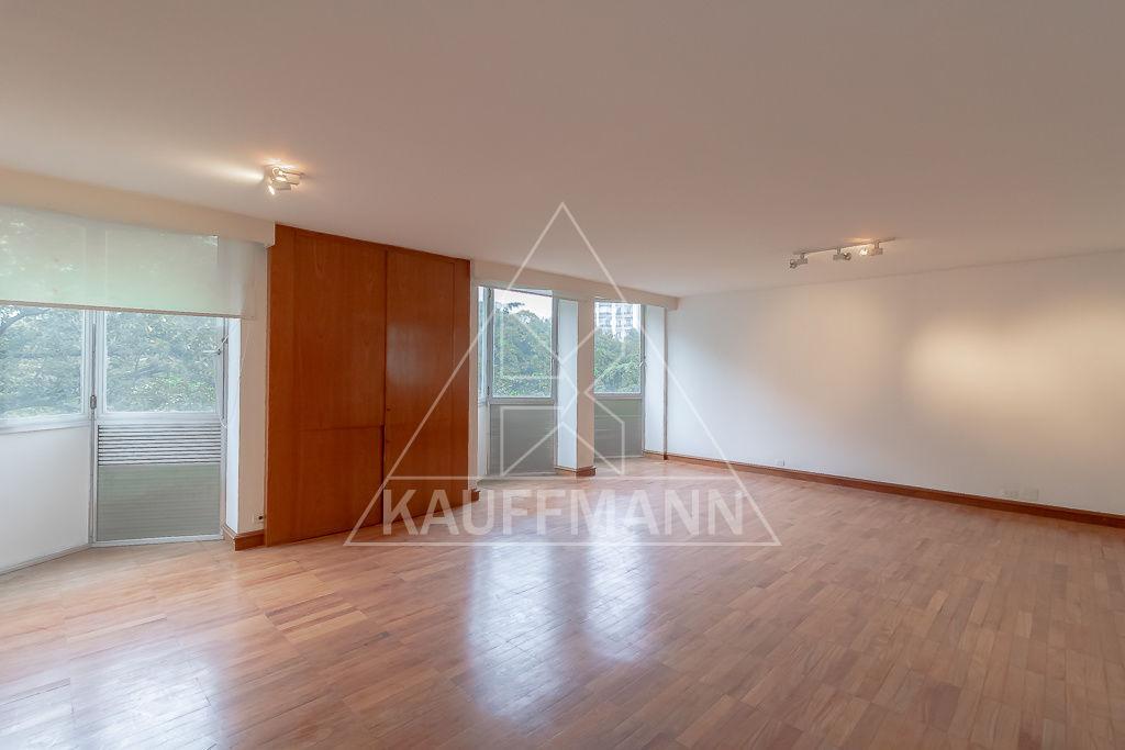 apartamento-venda-sao-paulo-higienopolis-jardim-buenos-aires-4dormitorios-1suite-2vagas-320m2-Foto1