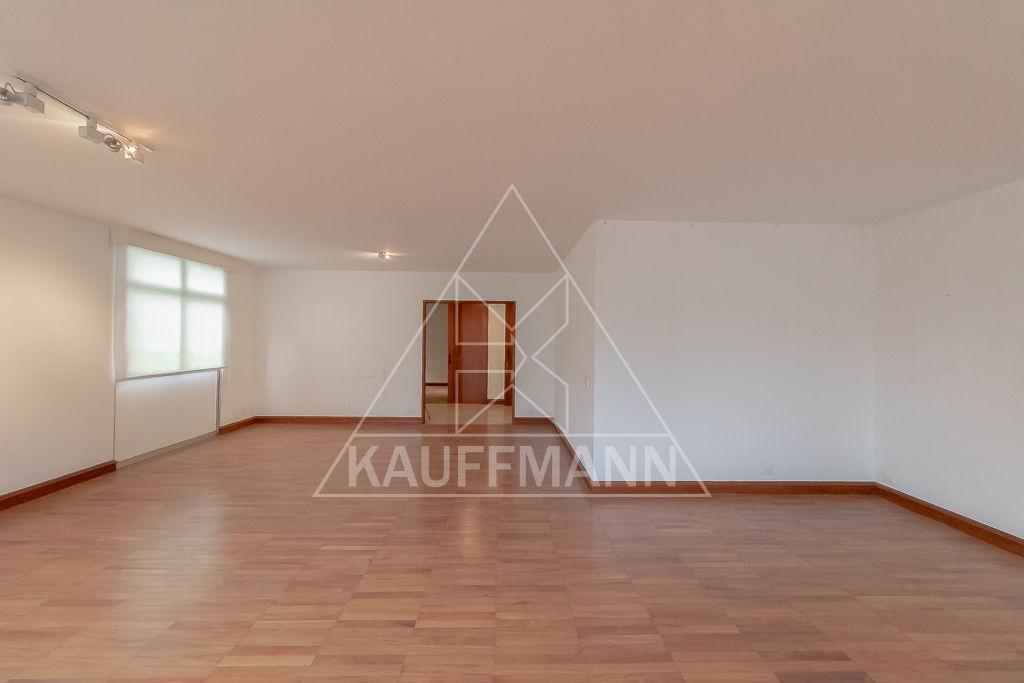 apartamento-venda-sao-paulo-higienopolis-jardim-buenos-aires-4dormitorios-1suite-2vagas-320m2-Foto5