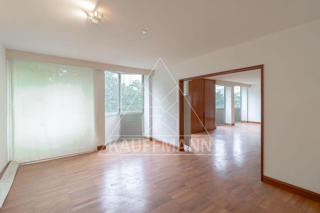 apartamento-venda-sao-paulo-higienopolis-jardim-buenos-aires-4dormitorios-1suite-2vagas-320m2-Foto7