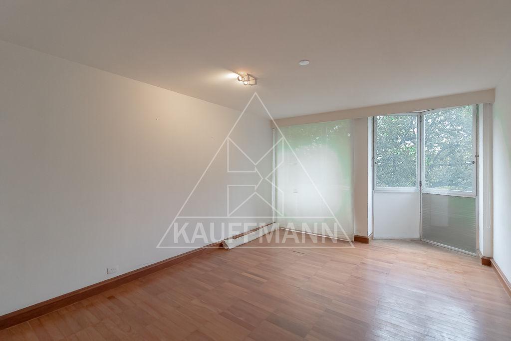 apartamento-venda-sao-paulo-higienopolis-jardim-buenos-aires-4dormitorios-1suite-2vagas-320m2-Foto8