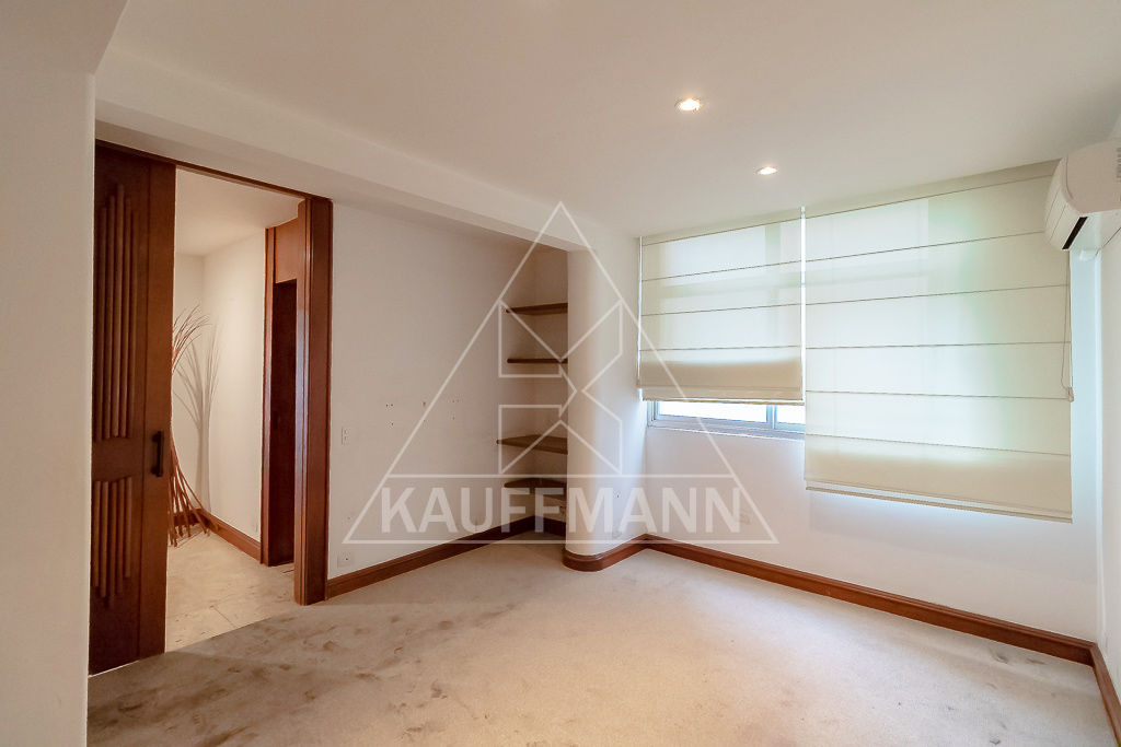 apartamento-venda-sao-paulo-higienopolis-jardim-buenos-aires-4dormitorios-1suite-2vagas-320m2-Foto13