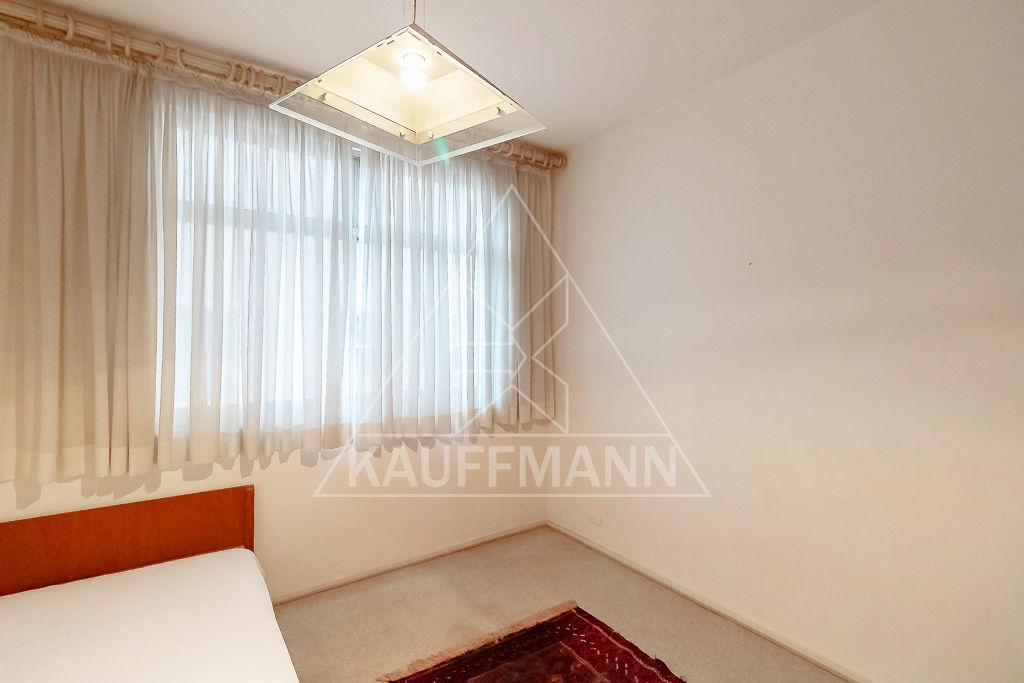 apartamento-venda-sao-paulo-higienopolis-jardim-buenos-aires-4dormitorios-1suite-2vagas-320m2-Foto15
