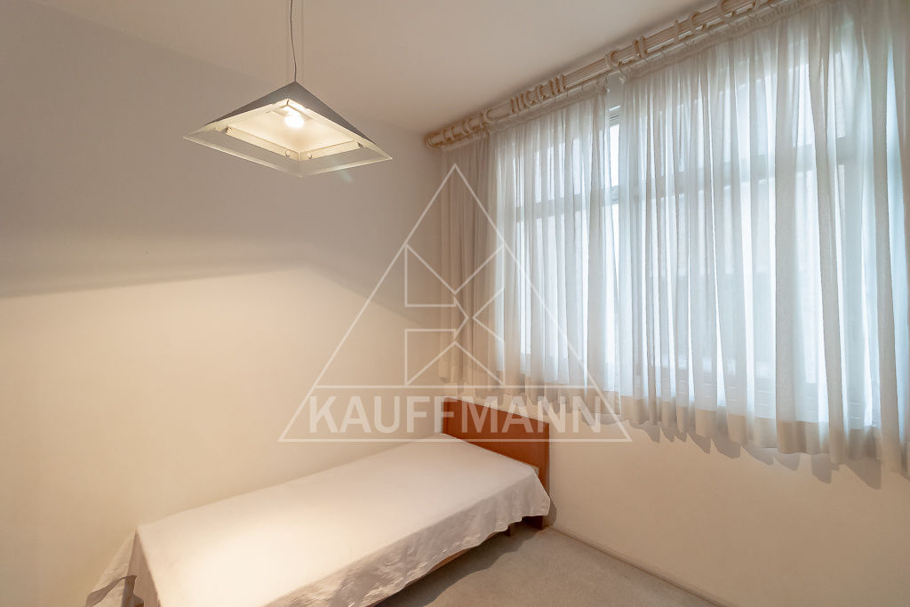 apartamento-venda-sao-paulo-higienopolis-jardim-buenos-aires-4dormitorios-1suite-2vagas-320m2-Foto16