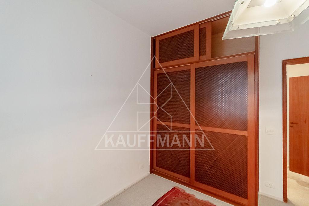 apartamento-venda-sao-paulo-higienopolis-jardim-buenos-aires-4dormitorios-1suite-2vagas-320m2-Foto18