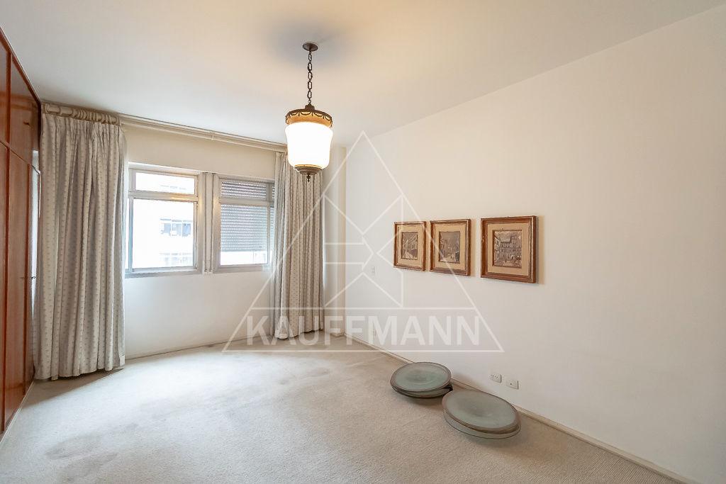 apartamento-venda-sao-paulo-higienopolis-jardim-buenos-aires-4dormitorios-1suite-2vagas-320m2-Foto21