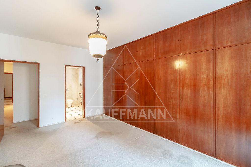 apartamento-venda-sao-paulo-higienopolis-jardim-buenos-aires-4dormitorios-1suite-2vagas-320m2-Foto22
