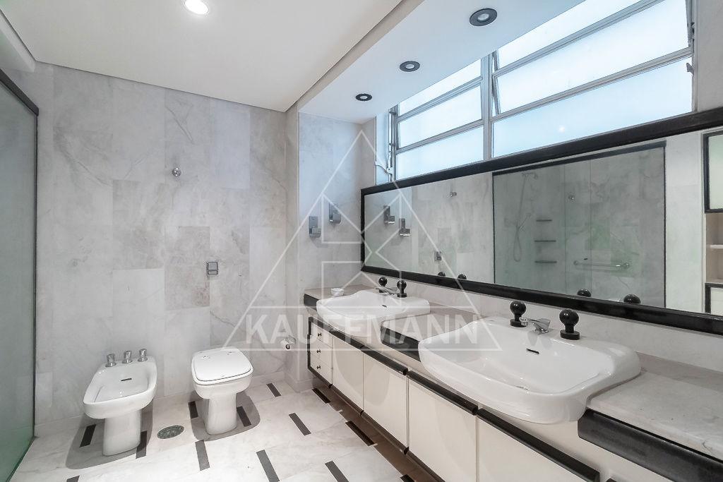 apartamento-venda-sao-paulo-higienopolis-jardim-buenos-aires-4dormitorios-1suite-2vagas-320m2-Foto24
