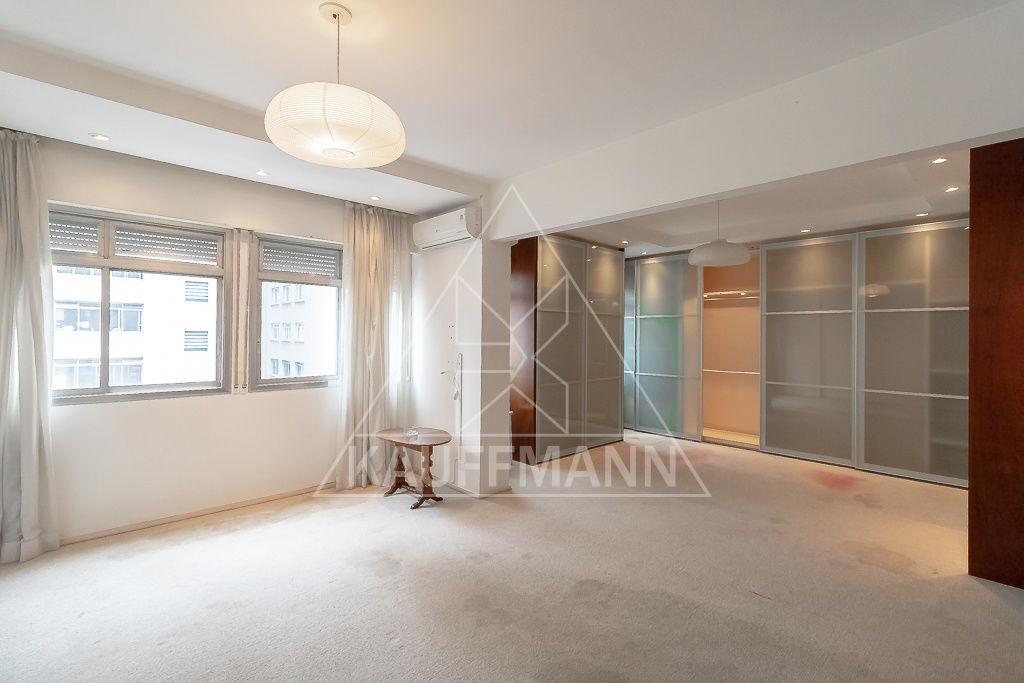 apartamento-venda-sao-paulo-higienopolis-jardim-buenos-aires-4dormitorios-1suite-2vagas-320m2-Foto25
