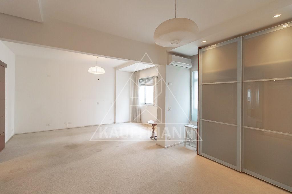 apartamento-venda-sao-paulo-higienopolis-jardim-buenos-aires-4dormitorios-1suite-2vagas-320m2-Foto26