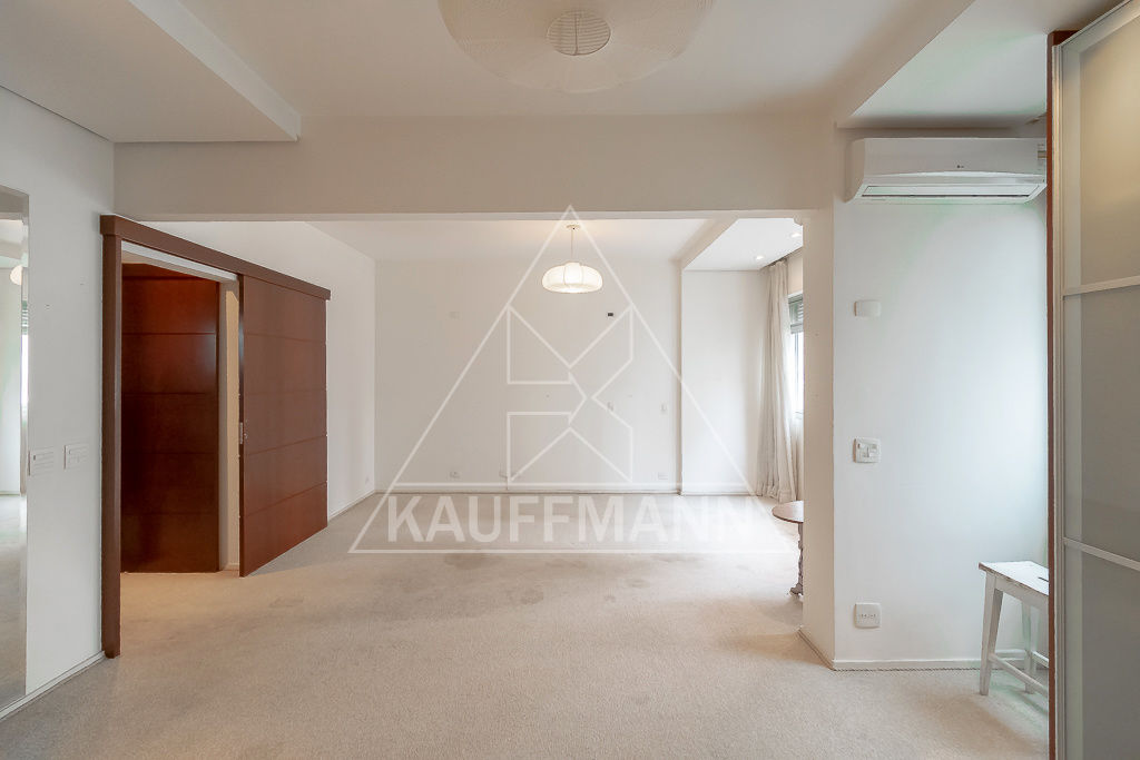 apartamento-venda-sao-paulo-higienopolis-jardim-buenos-aires-4dormitorios-1suite-2vagas-320m2-Foto27