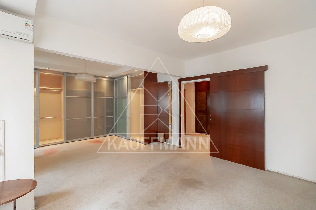 apartamento-venda-sao-paulo-higienopolis-jardim-buenos-aires-4dormitorios-1suite-2vagas-320m2-Foto28
