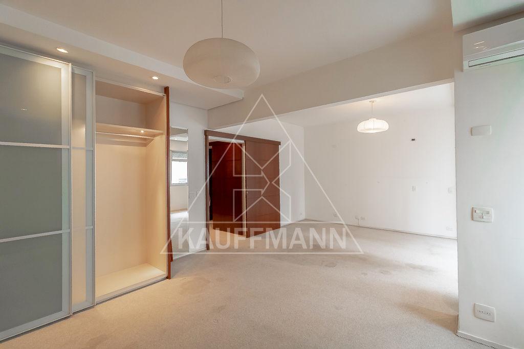 apartamento-venda-sao-paulo-higienopolis-jardim-buenos-aires-4dormitorios-1suite-2vagas-320m2-Foto29