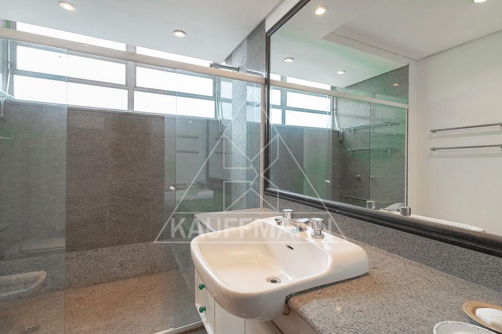apartamento-venda-sao-paulo-higienopolis-jardim-buenos-aires-4dormitorios-1suite-2vagas-320m2-Foto30