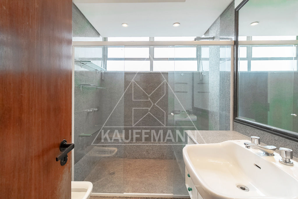 apartamento-venda-sao-paulo-higienopolis-jardim-buenos-aires-4dormitorios-1suite-2vagas-320m2-Foto31