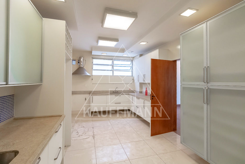 apartamento-venda-sao-paulo-higienopolis-jardim-buenos-aires-4dormitorios-1suite-2vagas-320m2-Foto32