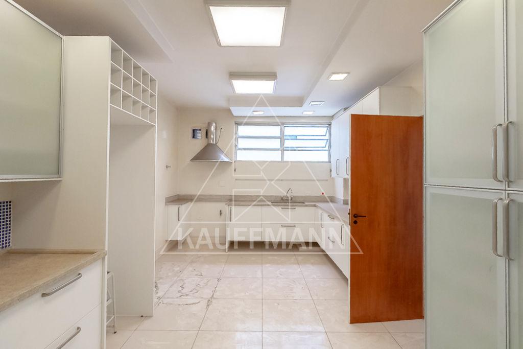 apartamento-venda-sao-paulo-higienopolis-jardim-buenos-aires-4dormitorios-1suite-2vagas-320m2-Foto33