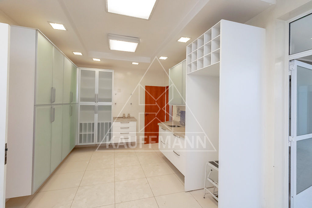 apartamento-venda-sao-paulo-higienopolis-jardim-buenos-aires-4dormitorios-1suite-2vagas-320m2-Foto35