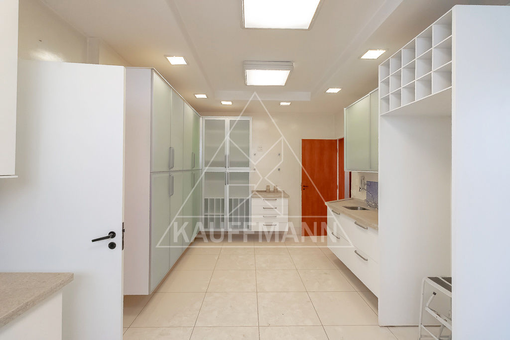 apartamento-venda-sao-paulo-higienopolis-jardim-buenos-aires-4dormitorios-1suite-2vagas-320m2-Foto36