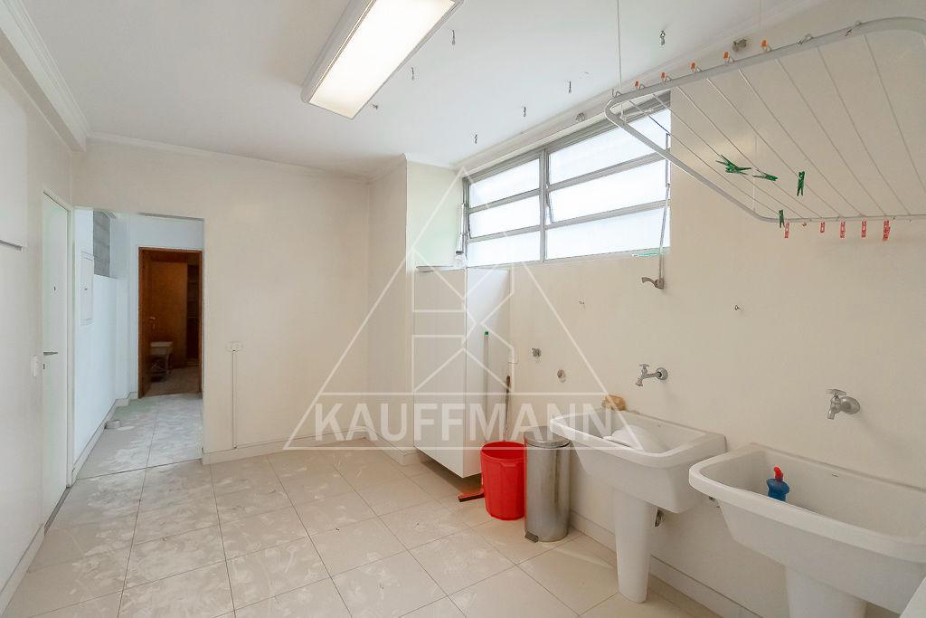 apartamento-venda-sao-paulo-higienopolis-jardim-buenos-aires-4dormitorios-1suite-2vagas-320m2-Foto38