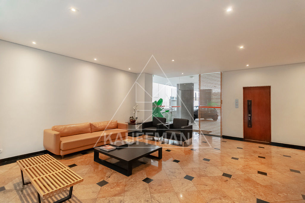 apartamento-venda-sao-paulo-higienopolis-jardim-buenos-aires-4dormitorios-1suite-2vagas-320m2-Foto39